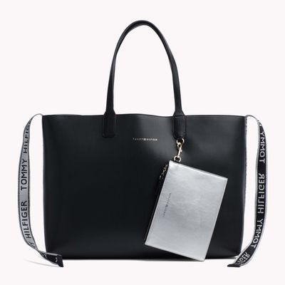 BOLSO-TOTE-ICONIC-TOMMY