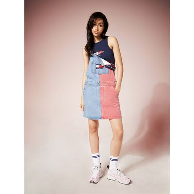 OVERALL-TOMMY-JEANS-SUMMER-HERITAGE