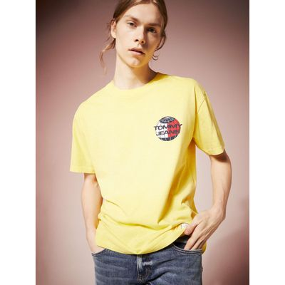 PLAYERA-TOMMY-JEANS-SUMMER-HERITAGE-CON-LOGOS