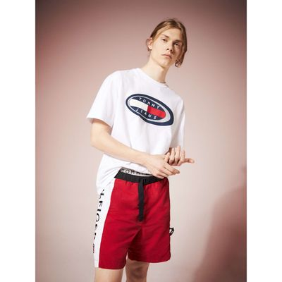 PLAYERA-TOMMY-JEANS-SUMMER-HERITAGE-CON-LOGO