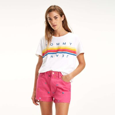 PLAYERA-CROPPED-DE-RAYAS-MULTICOLORES