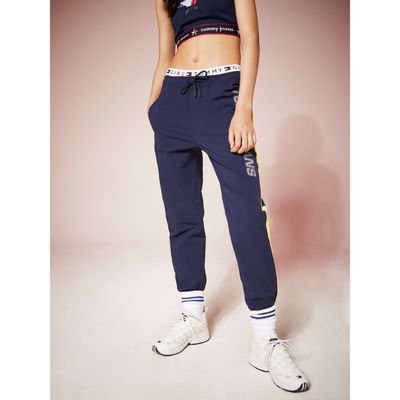 PANTS-TOMMY-JEANS-SUMMER-HERITAGE-CON-RAYA-LATERAL