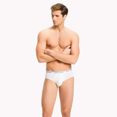 PACK-DE-3-CALZONES-TIPO-BRIEF-CON-CINTA-DISTINTIVA