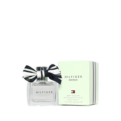 TOMMY-BOW-PEAR-50-ML--Tommy-Hilfiger