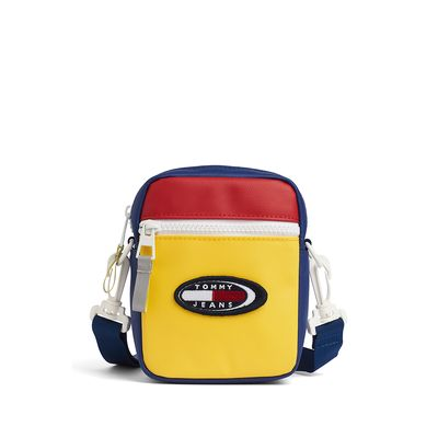 BOLSO-REPORTER-TOMMY-JEANS-SUMMER-HERITAGE--Tommy-Hilfiger