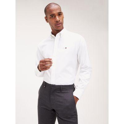 nueva selección valor fabuloso envío directo Camisas para Hombre Tommy Hilfiger®   Compra en Línea