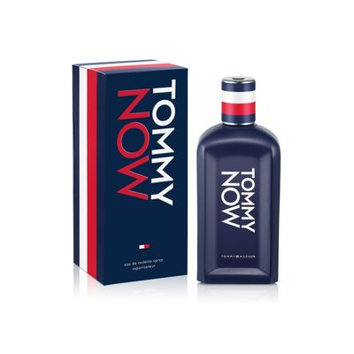 TOMMY-NOW-BOY-100-ML---Tommy-Hilfiger