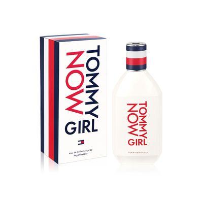 TOMMY-NOW-GIRL-100-ML---Tommy-Hilfiger