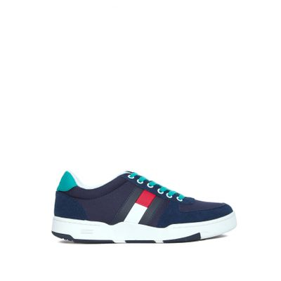 TENIS-CASUALES-AZUL-MARINO---Tommy-Hilfiger