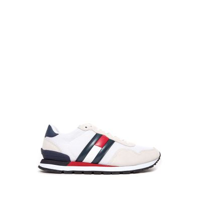 TENIS-CASUALES---Tommy-Hilfiger