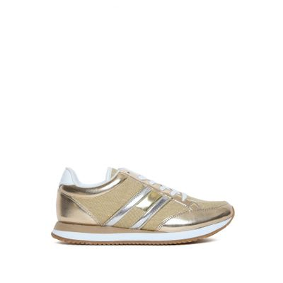TENIS-CASUALES-METALICOS---Tommy-Hilfiger