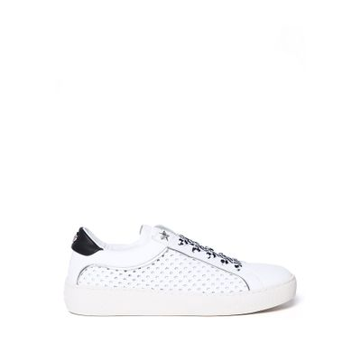 TENIS-ICONIC---Tommy-Hilfiger