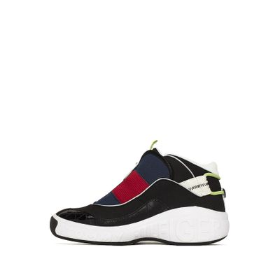 TENIS-ICON---Tommy-Hilfiger