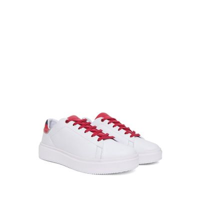ZAPATILLAS-DEPORTIVAS-CORPORATE---Tommy-Hilfiger
