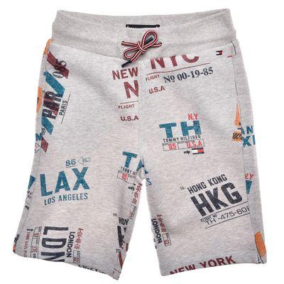 Shorts-Para-Niño-Tommy-Hilfiger