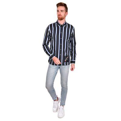 Jeans-Modern-Tapered-Tommy-Hilfiger