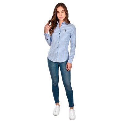 Camisa-Essential-De-Rayas-Tommy-Hilfiger