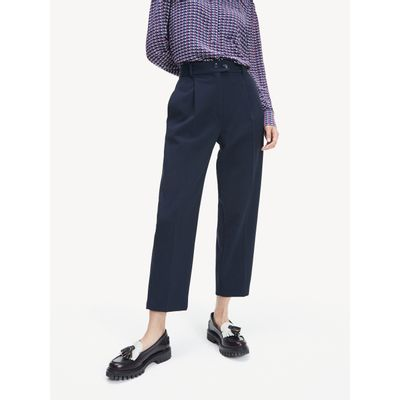 Pantalon-Essential-Con-Pinzas-Tommy-Hilfiger