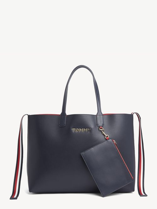 Bolso-Tote-Tommy-Icon