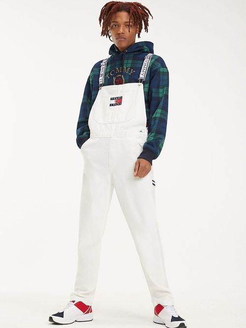 Tjm-Crest-denim-Dungaree-M19