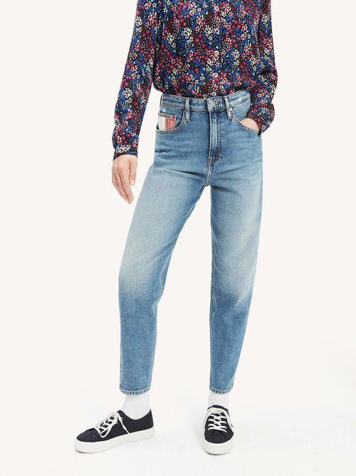 Jeans-Mom-Tj-2004