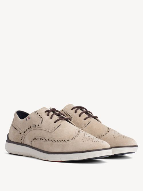 Zapatos-de-Ante-con-Cordones