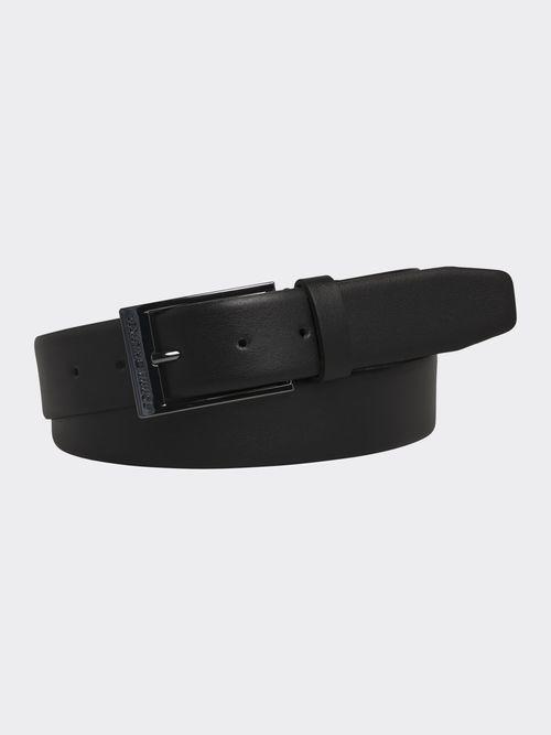 Cinturon-Elegante-con-Trabilla