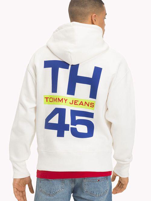 Tjm-90S-Sailing-Logo-Hoodie