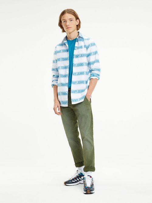 Pantalon-Chino-de-Corte-Slim-con-Efecto-Lavado