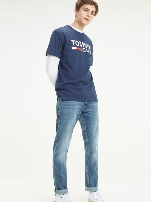 Jeans-Scanton-de-Corte-Slim