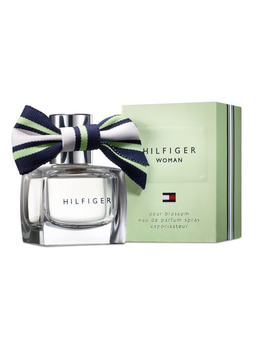Tommy-Bow-Pear-50-ml.