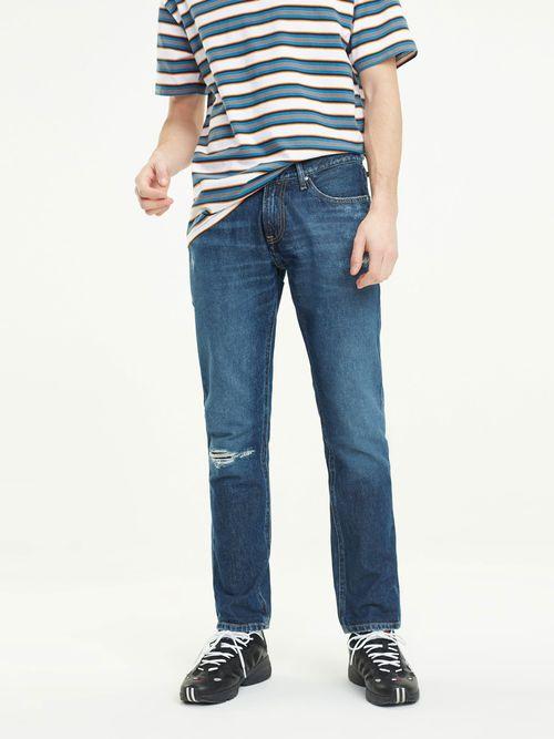 Jeans-de-Algodon-Reciclado