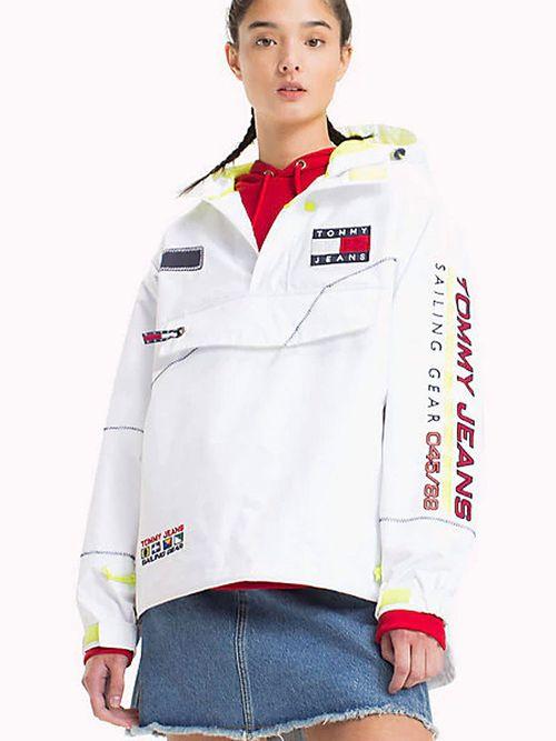 Tjw-90S-Sailing-Jacket