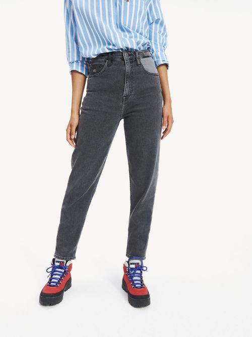 Jeans-Mom-Tj-2004-con-Efecto-Lavado-A-contraste