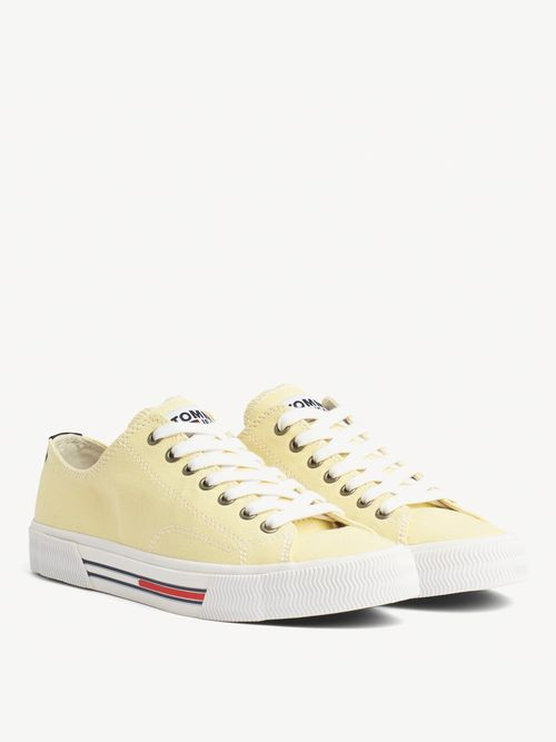 Tenis-Classic-Tommy-Jeans