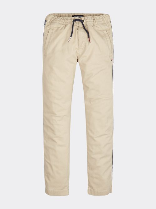 Pantalon-con-Inscripcion-de-Tommy-Hilfiger