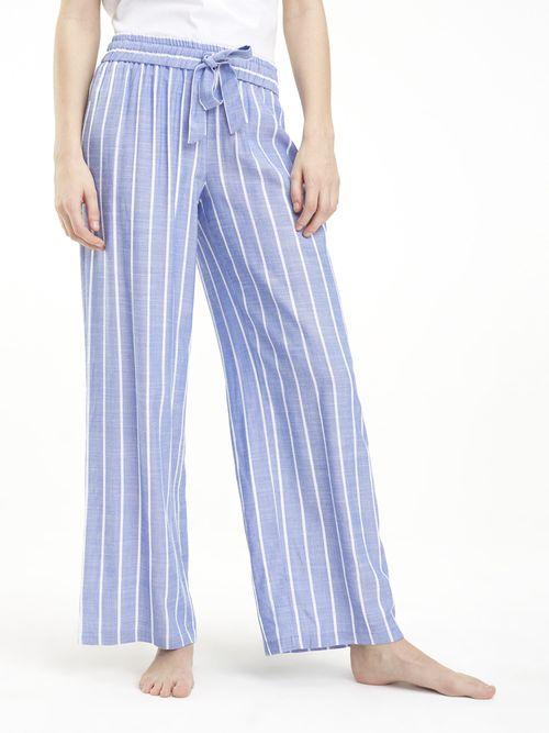 Pantalon-de-Pijama-de-Rayas-Verticales