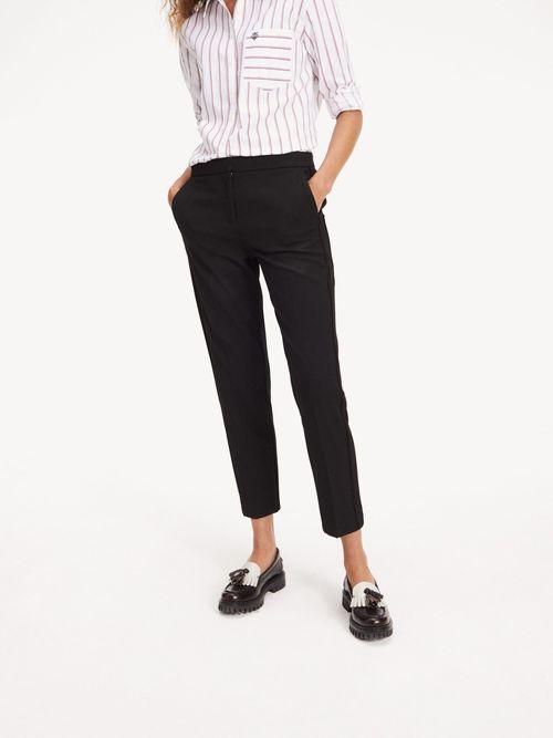 Pantalon-de-Corte-Slim