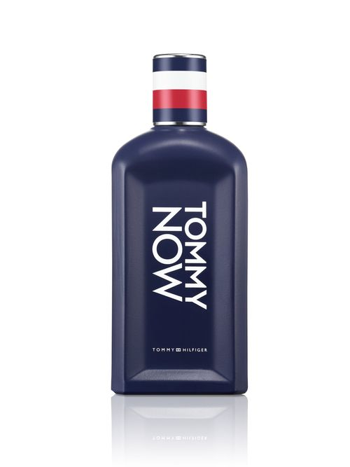 Tommy-Now-Boy-100-ml.