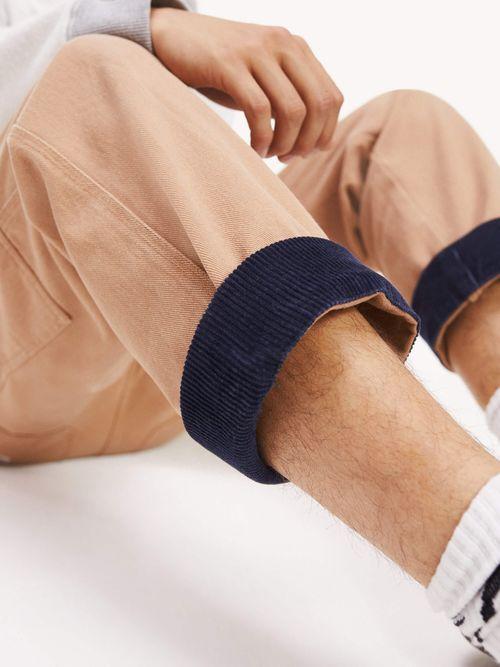 Pantalon-Tjm-con-Vuelta-y-Corte-Amplio