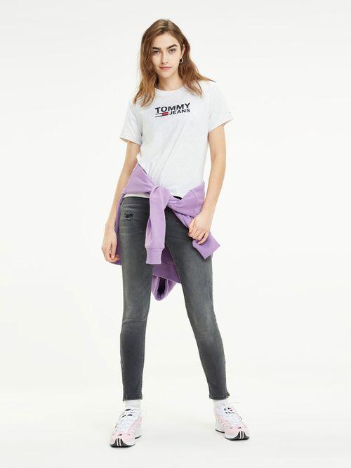 Jeans-Nora-de-Corte-Skinny