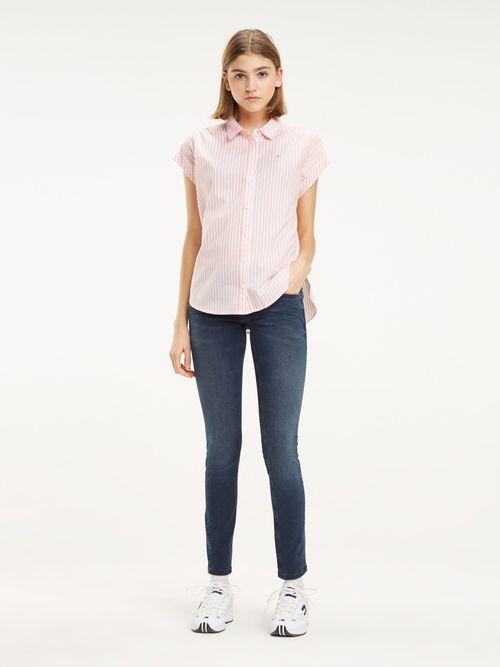 Jeans-Sophie-de-Corte-Skinny