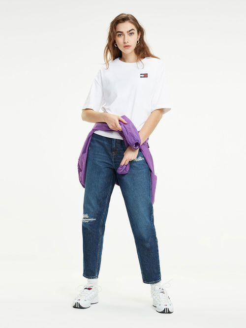 Jeans-Tj-2004-de-Corte-Mom