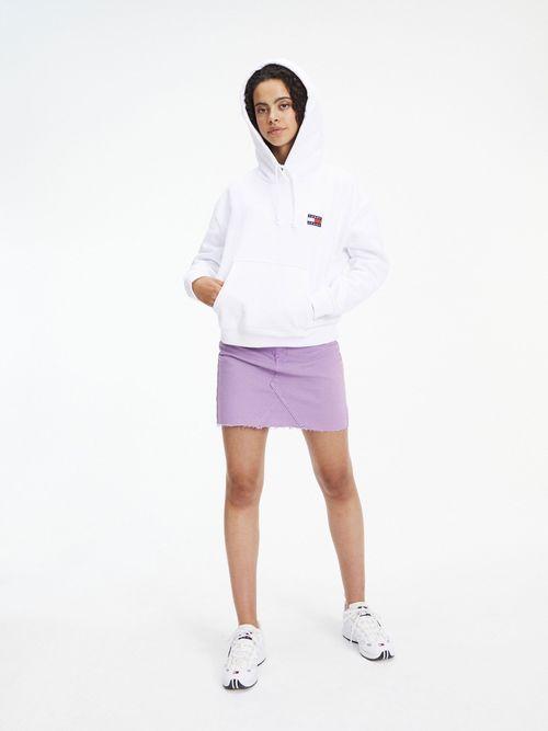 Minifalda-de-Mezclilla-con-Bajo-sin-Rematar