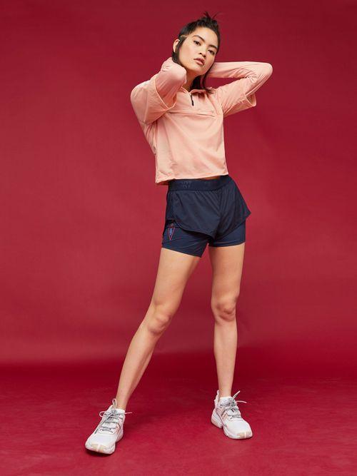 Shorts-deportivos-2-en-1