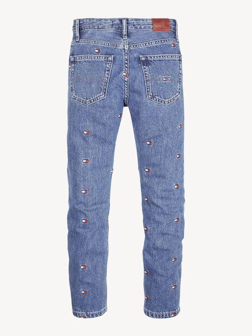 Jeans-1988-de-Corte-Conico