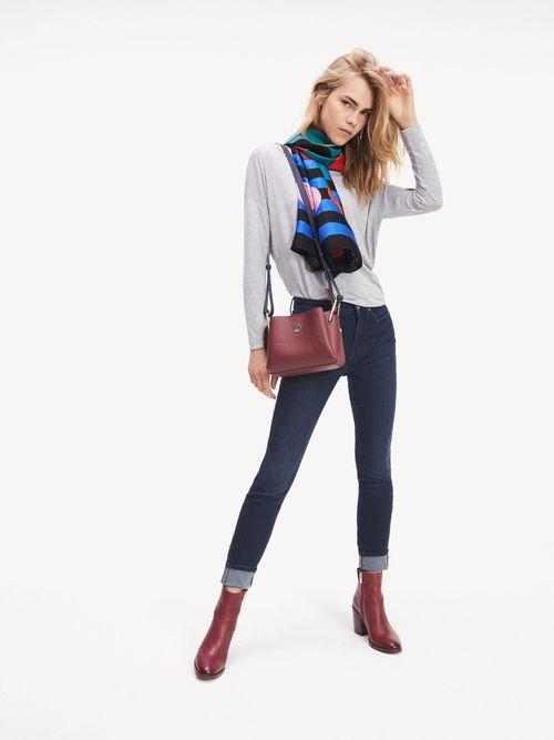 Jeans-Como-de-Corte-Skinny