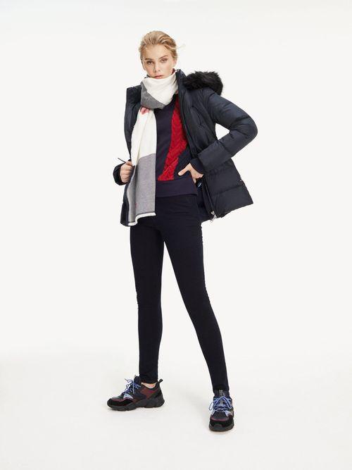 Jeans-Como-de-Algodon-Organico-y-Corte-Skinny
