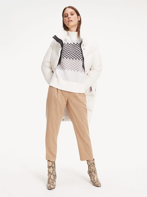 Pantalon-Essential-de-Franela-con-Flex-Tecnology