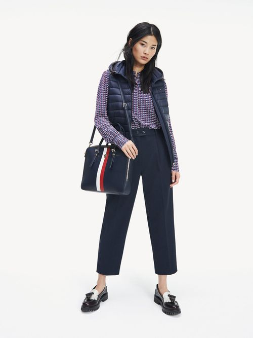 Pantalon-Essential-con-Pinzas